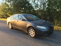 zSOLD!!! Toyota Camry 2007.  $4200
