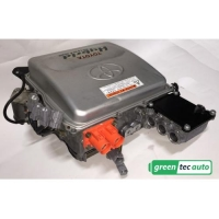 2007 Toyota Camry Hybrid Battery further