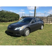 zSOLD!!!   Toyota Camry LE 2010.   $6000